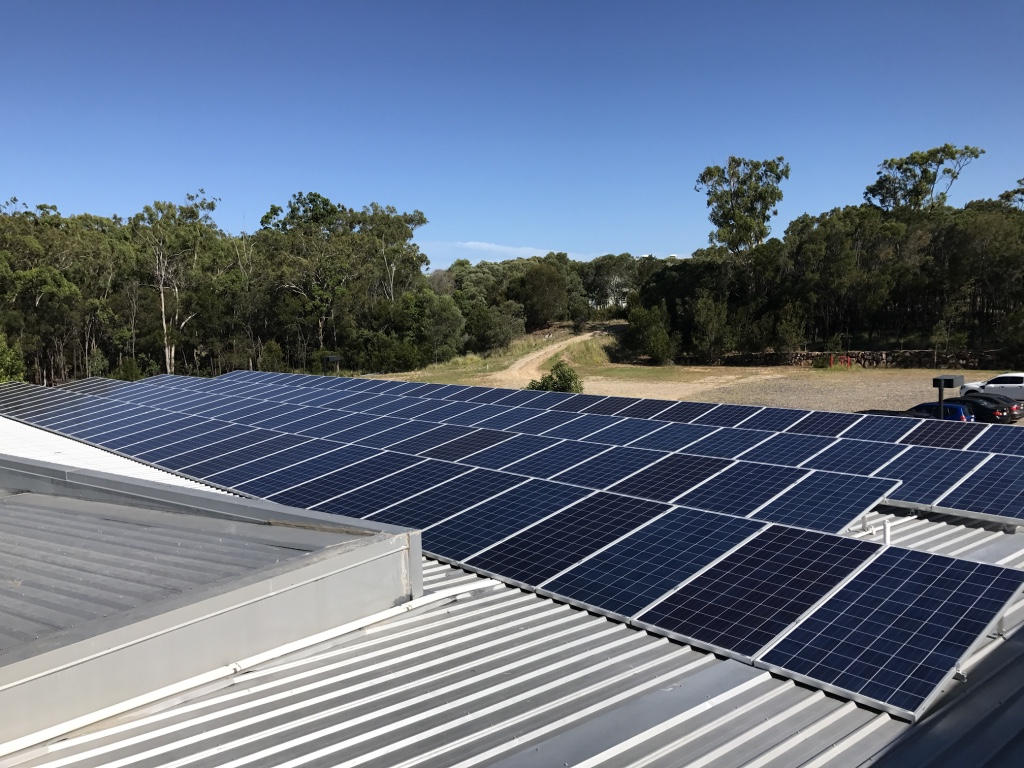 solar and its benefits