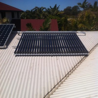 Solar-hot-water-pic-3-765x1024